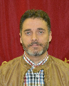 Francisco José Torrado Asencio