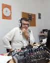 Emilio Plazas Cuevas