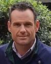 Antonio Daniel García Rojas
