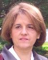 Carmen Vázquez Domínguez