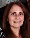 Raquel Barragán Sánchez