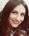 Susana Tallón Rosales