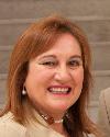 Dolores Rodríguez Mateos