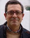Ignacio Aguaded Gómez