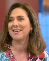 Amor Pérez Rodríguez