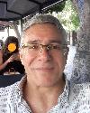 Juan Casanova Correa