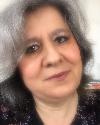 Ana Almansa Martínez