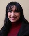 Antonia Ramírez García