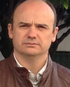 César Bernal Bravo