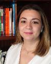 Ines María Muñoz Galiano