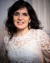Mari Paz Díaz Domínguez
