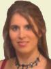 Ana Isabel Ruiz Delgado