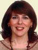 Lucía Pilar Cancelas Ouviña