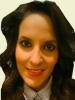 Patricia de Casas Moreno