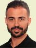 Sergio García de Paz
