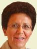 Stella Martínez Rodrigo