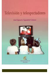 Televisión y telespectadores