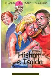 Hisham e Isolda