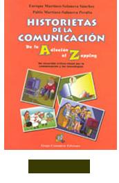 Historietas de la Comunicación