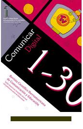Comunicar Digital 1/30