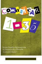 Comunicar Digital 1-35