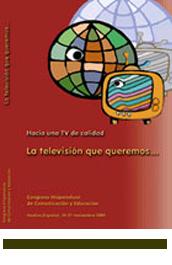 La televisión que queremos
